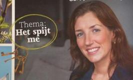 carolien cromwijk-in-elisabethmagazine